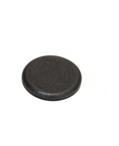 14mm NFC Laundry Tag NXP NTAG213