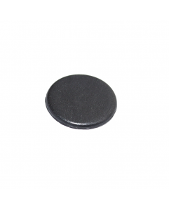 20mm NFC Laundry Tag NXP NTAG213