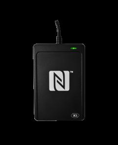 ACS ACR1252U USB NFC Card Reader / Writer