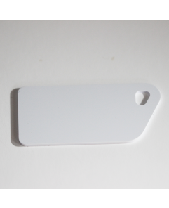 Mifare Classic 1K Key card