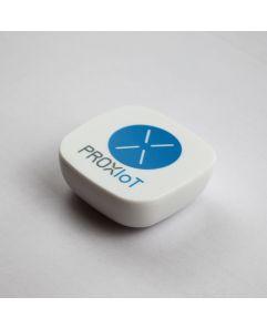 PROX IoT Beacon
