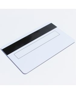 125 Khz PVC Credit Card - HICO Mag stripe - PAXTON Systems