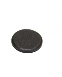 14mm NFC Laundry Tag NXP NTAG213