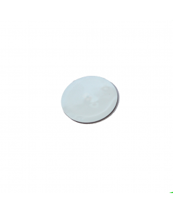 NFC sticker ANTI-METAL - NXP NTAG213 18mm