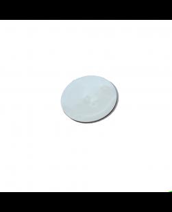 NFC sticker ANTI-METAL - NXP NTAG213 18mm