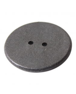 20mm NFC Laundry Tag NXP NTAG213
