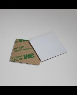 35mm REVERESE Anti-Metal NXP NTAG213