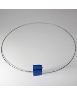 750mm wire NFC sealing tag