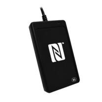 ACR1252U NFC Reader Writer